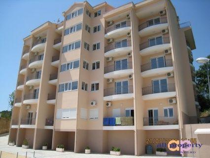 Черногория котор купить недвижимость